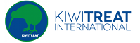 KiwiTreat International