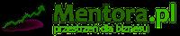Strategia w biznesie, portal biznesowy Mentora.pl