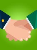 Zbuduj zaufanie do Twojej marki, by wzbudzić zainteresowanie Twoją ofertą