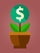 Stwórz inwestycję, która będzie Ci przynosić korzyści przez długi czas
