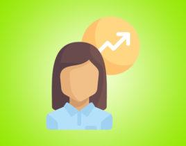 Wskaż działowi sprzedaży najlepszych potencjalnych klientów
