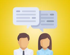 Ustaw tzw. Welcome Message i witaj każdego nowego klienta