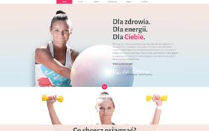 martaorawiec.pl