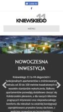 kniewskiego11 iphone