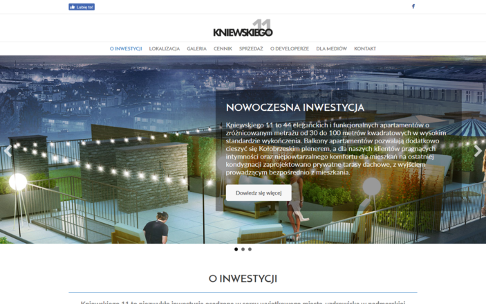 kniewskiego11 macbook