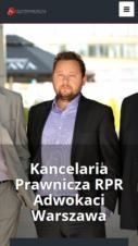 rpr-adwokaci iphone